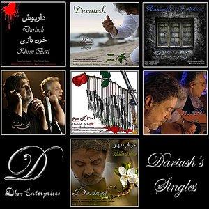 Dariush's Singles