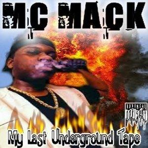 My Last Underground Tape
