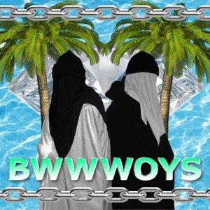 Avatar for BWWWOYS