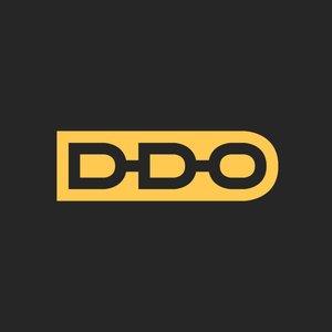 Avatar for DataDisc Online