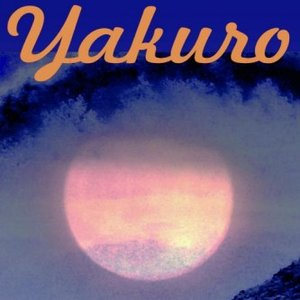 Avatar for Yakuro