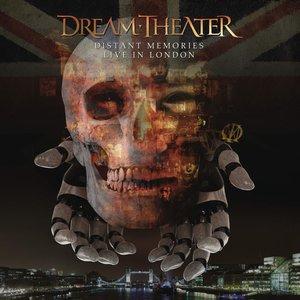Distant Memories: Live in London