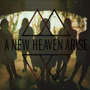 Avatar de A New Heaven Arise