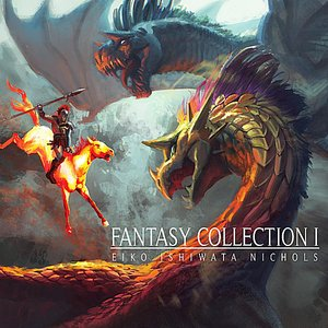 Fantasy Collection I