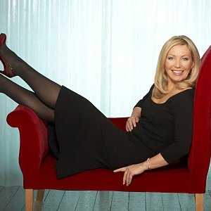 Avatar for Kirsty Young