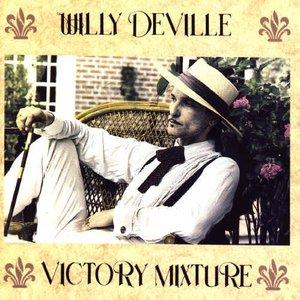 Victory Mixture