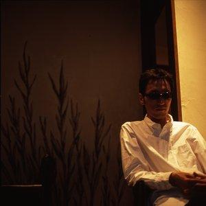 Avatar for Kou Hayashi