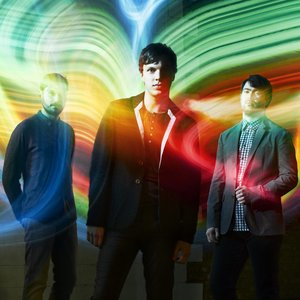 Avatar de Friendly Fires