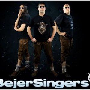 Avatar for Bejer Singers Dirschenreith