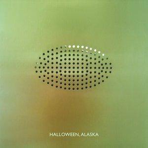 Halloween, Alaska