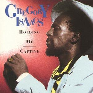Holding Me Captive