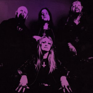Avatar de Electric Wizard