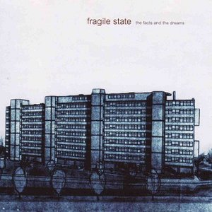 Avatar for Fragile State