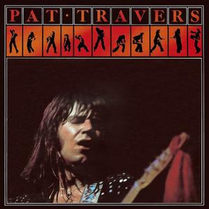 PAT TRAVERS - PAT TRAVERS - Lyrics2You