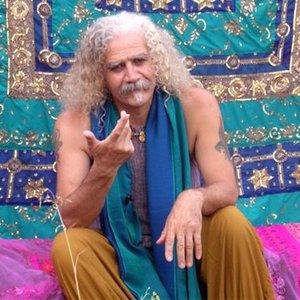 Avatar for Bahramji & Mashti