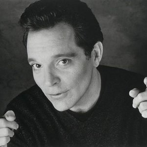 Avatar for Richard Jeni
