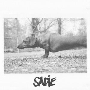 Sadie