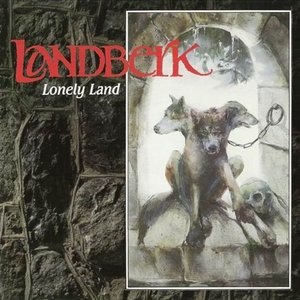 Lonely Land