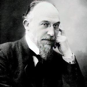 Avatar for Erik Satie