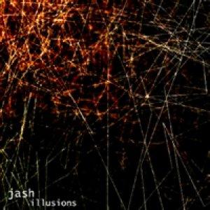 Illusions - EP
