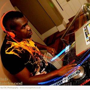 Avatar for DJ Rome