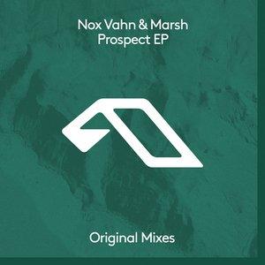 Prospect EP
