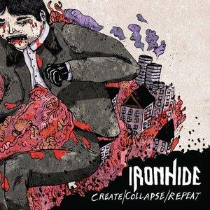 Create/Collapse/Repeat