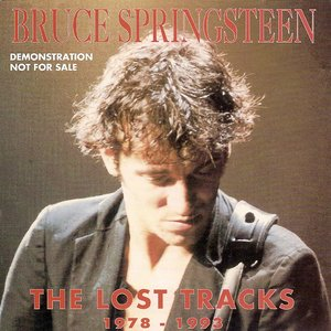 The Lost Tracks 1978-1993