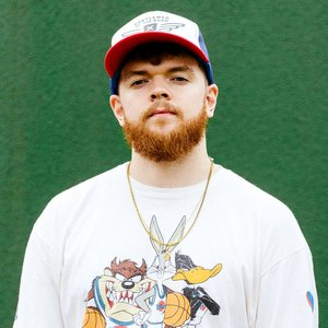 Avatar for Jack Garratt