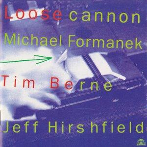 Аватар для Michael Formanek, Tim Berne, Jeff Hirshfield