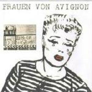 Avatar for FRAUEN VON AVIGNON