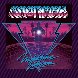 Image for 'Nightdrive With You'