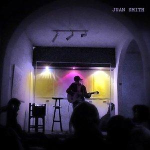 Avatar de Juan Smith