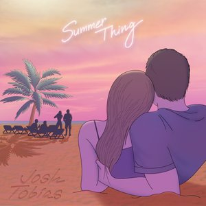 Summer Thing