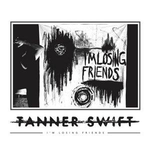 Avatar for Tanner Swift