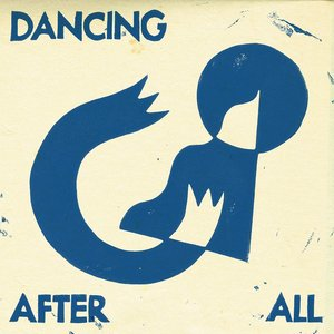 Dancing After All
