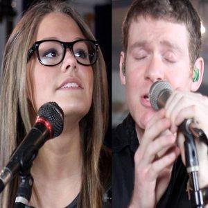 The New Velvet & Caroline Glaser