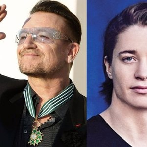 Avatar for U2 & Kygo