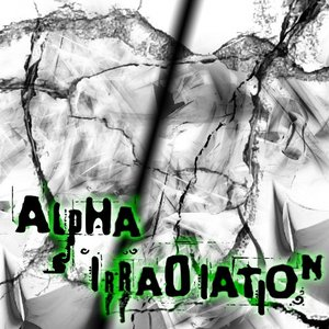 Alpha IrRadiation