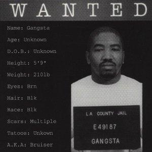 Avatar for Gangsta