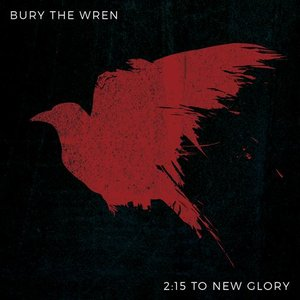 Avatar for Bury the Wren