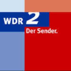 Avatar de WDR 2 Radioquarks