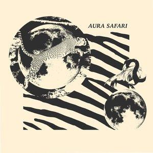 Aura Safari