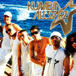 Avatar de Kumbia All Starz