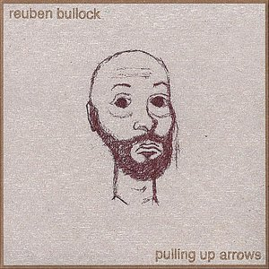 Pulling Up Arrows