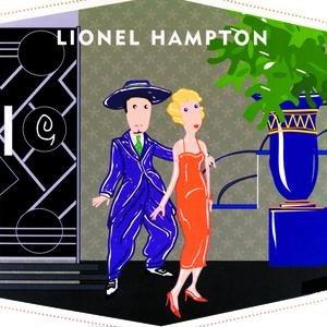 Swingsation: Lionel Hampton