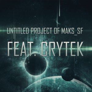 Avatar for Untitled Project Of Maks_SF feat. Crytek