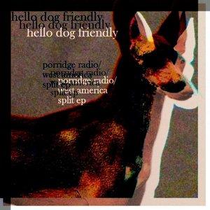 Hello Dog Friendly (Bonus Track Version)