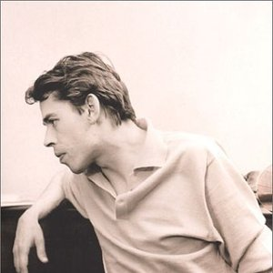 Avatar for Jacques Brel