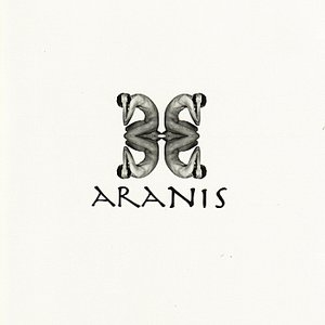 Aranis